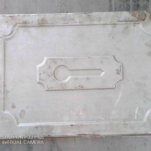 Key panels