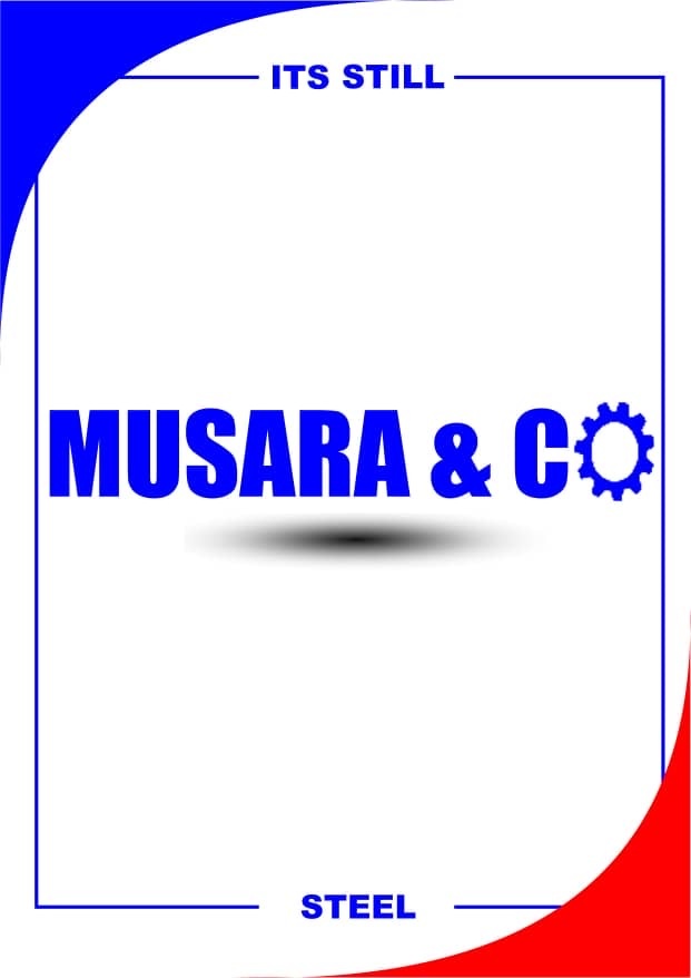 Musara and Comoany