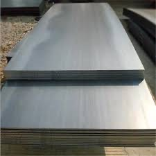 hot rolled sheets
