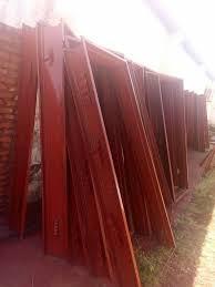 230mm door frames