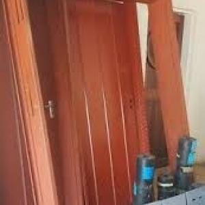 9 INCH/ 230 DOOR FRAMES