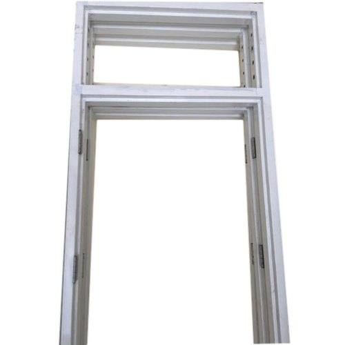 fanlight door frames